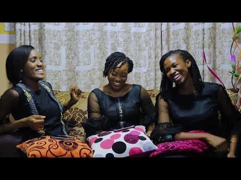 TRUE TALK WITH TOLU, ELLA AND DARA  MARRIED VS SINGLE