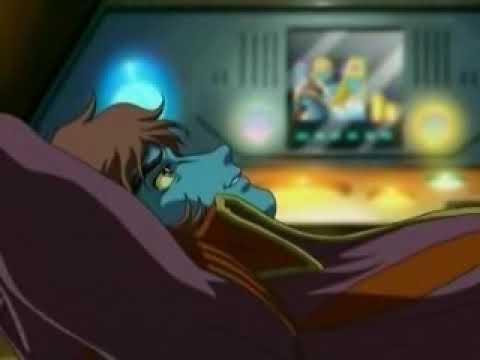 Daft Punk - Digital Love - UC_kRDKYrUlrbtrSiyu5Tflg