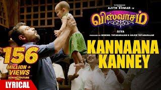 Video Trailer Viswasam