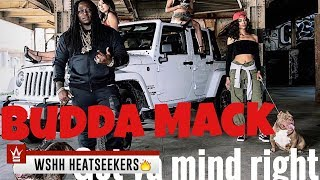 Budda Mack Feat Philthy Rich