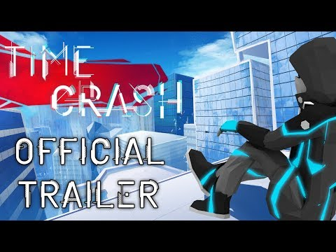 Time Crash 1 1 2 Download Apk For Android Aptoide