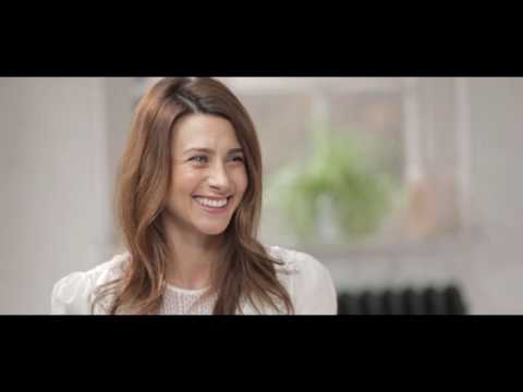 debenhams.com & Debenhams Promo Code video: Festival Beauty Tips