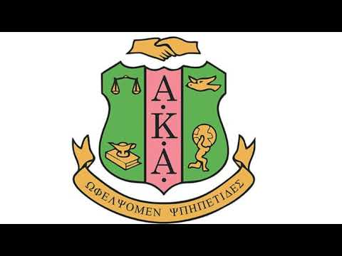 Alpha Kappa Alpha Raises $1 Million in Single Day for Third Consecutive Year