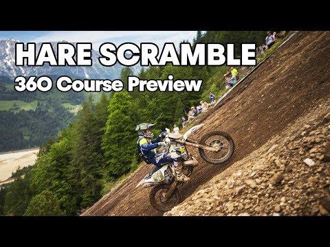 On the Iron Giant at Hare Scramble: 360° Course Preview! - UCblfuW_4rakIf2h6aqANefA