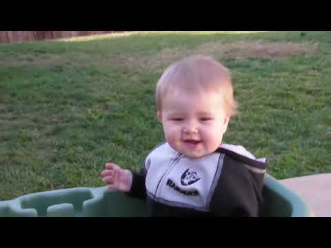 Funny Babies and Dogs are Best Friends   Fun and Fails