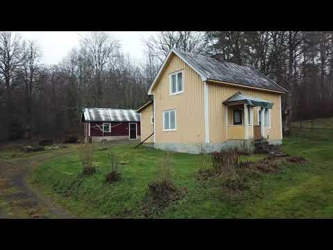 - Svensk Fastighetsförmedling - Järstorp 36