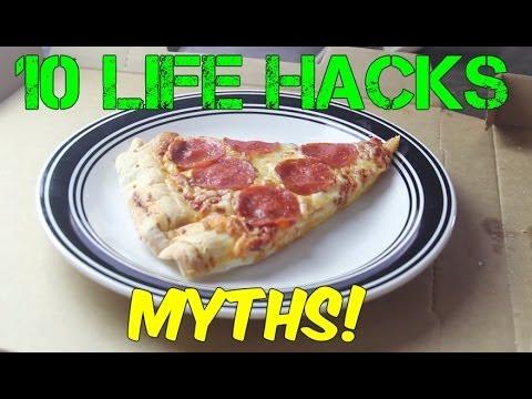 10 Life Hacks Myths! - UCe_vXdMrHHseZ_esYUskSBw