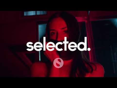 Caroline Kole - What If (Dave Audé Remix) - UCFZ75Bg73NJnJgmeUX9l62g