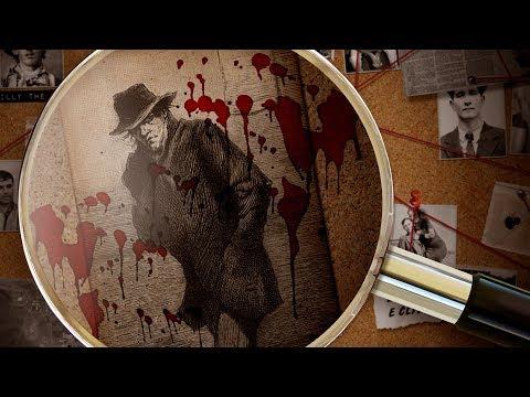 Jack Estripador e a Londres vitoriana | Nerdologia Criminosos