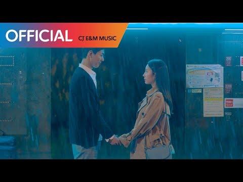 I'll Lose to You (Feat. Kim Sun Jae)