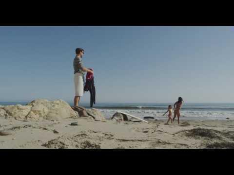 prAna - Born in California: Watch His Ride