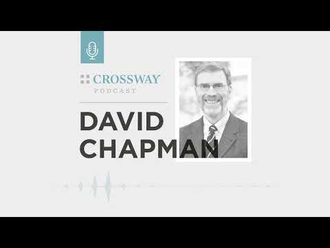 Understanding the World of the Bible through Archaeology (David Chapman)