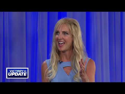 VICTORY Update: Wednesday, Sept. 30, 2020 with Karen Conrad