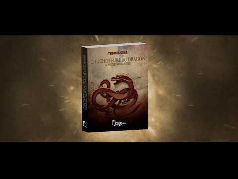 Vidéo de Thomas Geha