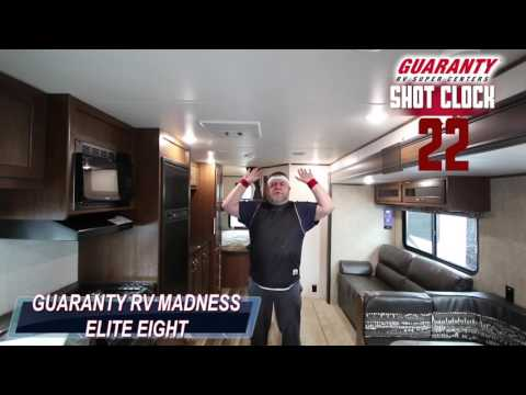 Guaranty RV Madness - Travel Trailer • Guaranty.com