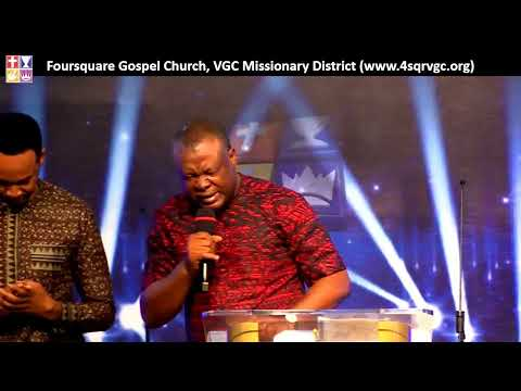 Sunday Worship Service July 14, 2019