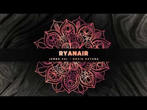 Singapūras Satīns - Ryanair