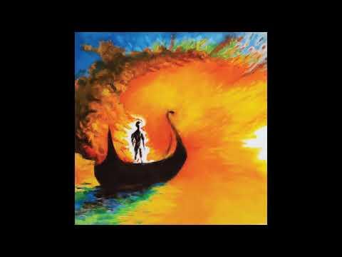 Psychotic Reaction - Ocean Of Darkness (2020) (New Full Album)