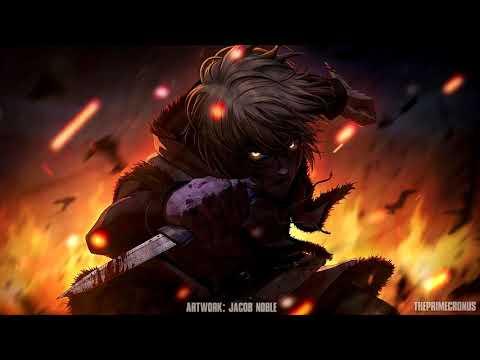 POWERFUL EPIC MUSIC | Atom Music Audio - Eternal Flame Ft. Alexa Ray - UC4L4Vac0HBJ8-f3LBFllMsg