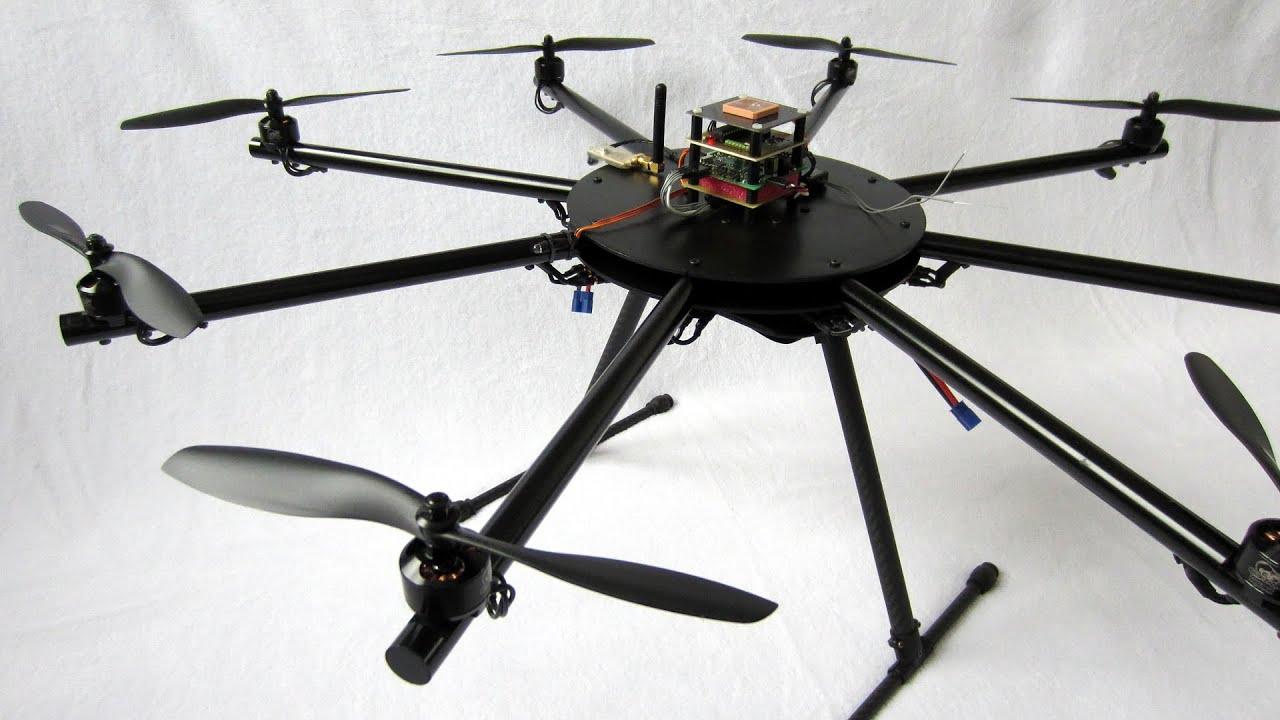 Acheter drone camera diy prix drone en france