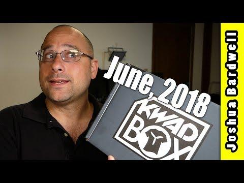 KWAD BOX   June 2018 Unboxing - UCX3eufnI7A2I7IkKHZn8KSQ