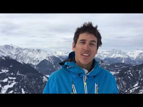 Top Tips on Verbier from Altitude Ski School
