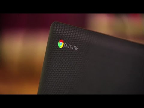 CNET Update - Google killing Chrome OS? Reports point to all-Android future - UCOmcA3f_RrH6b9NmcNa4tdg