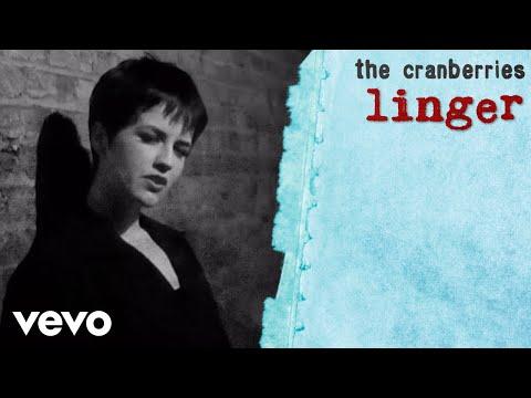 The Cranberries - Linger - thecranberriesvevo