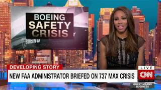 Sources: Airlines may drop 737 MAX branding