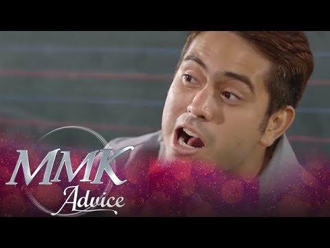 Maalaala Mo Kaya Advice: 'Class Picture' Episode
