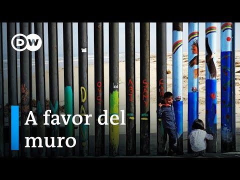 El voto latino podría decisivo en las elecciones de EE.UU.