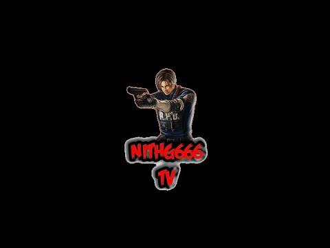 Videoblog Nithg666/Luiti 2019