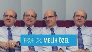 [Video] 10 Soru 10 Cevap - Prof. Dr. Melih Özel