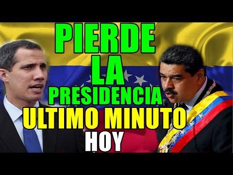 NOTICIAS DE VENEZUELA HOY 01 DE JULIO 2020, VENEZUELA HOY 01 DE JULIO, ULTIMAS NOTICIAS DE VENEZUELA