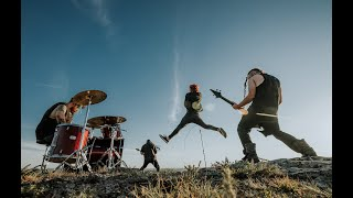 THE MOORS - Queen of Stings - 2019 - Video Oficial