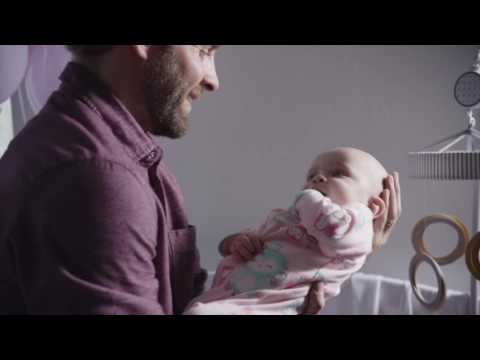 Precious Outtakes |  SelectQuote TV Commercial