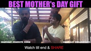 Happy Mother's Day | Watch Till End & Share | Motivated Video