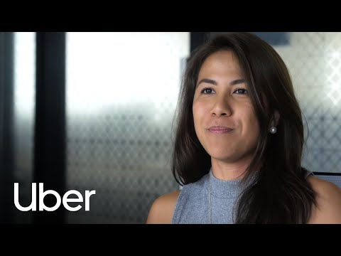 Working at Uber in Southeast Asia - Community Support