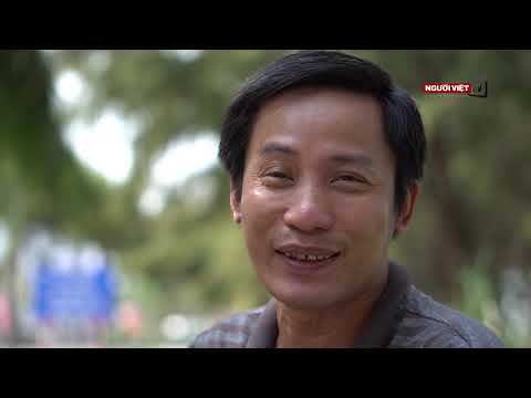 Người dân Đà Nẵng hy vọng Thượng đỉnh Mỹ-Triều sẽ thành công