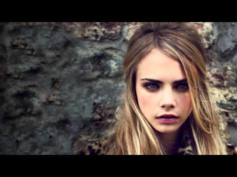 New Electro & House 2016 Party Dance Mix - UC4KdGQNpOl86m8S8q4oWNhw