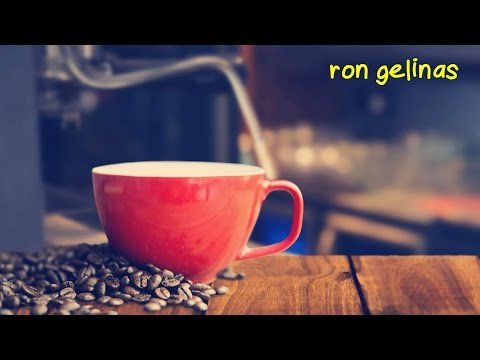 Ron Gelinas Chillout Lounge - Channels Videos | f-sport lt