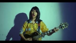 The Great Indian Freakshow - ganeshtalkies , Alternative