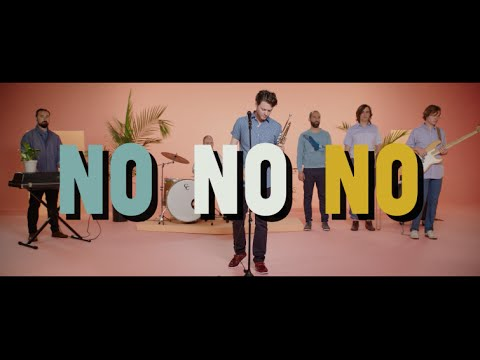 Beirut   No No No (OFFI New Music Video