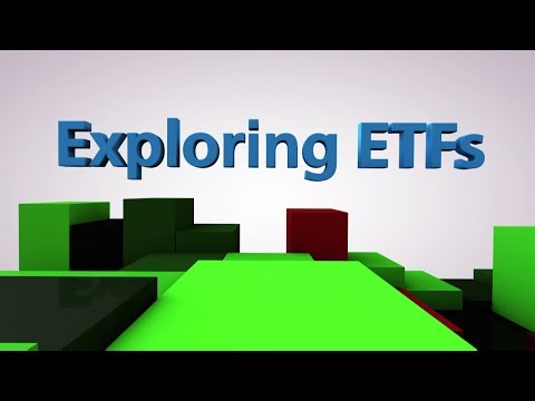ETFs vs. ETNs: Why You Need to Know the Difference