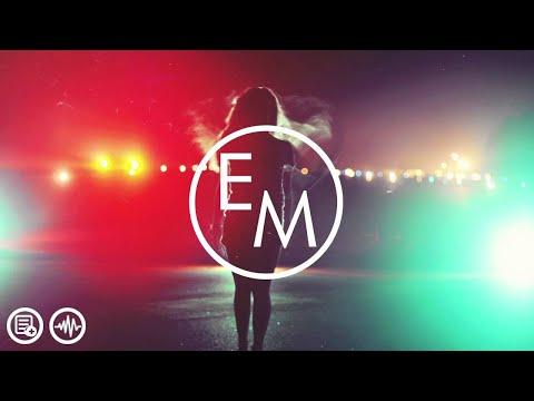 Florrie - Free Falling (Lane 8 Remix) - UCa1Q2ic8wDlT1WH7LSO_4Sg