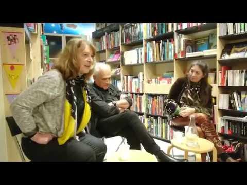 Vidéo de Dominique Douay