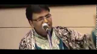 Sufi Singers - najmi05 , Ghazal
