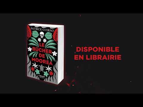 Vidéo de Benoît Minville