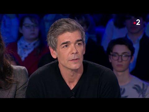 Vidéo de Xavier de Moulins