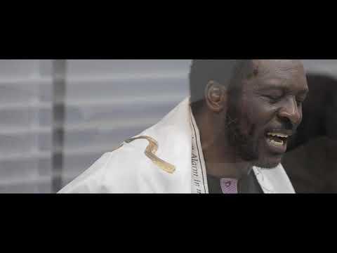 A NEW SOUND - Pastor Dotun Ojelabi